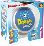 Dobble Beach CHF 17.90, Asmodée